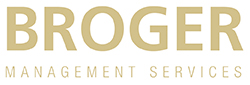 Broger Management Services
